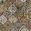 Thumbnail: Изумруд 046 белый экрю