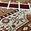 Thumbnail: Ханедан HN014 karmizi-vizon