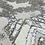 Thumbnail: Калахари OW7212 beige/cream