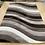 Thumbnail: Месси 06401А d.beige/d.beige