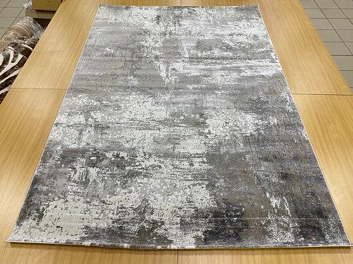Калахари OW9734 cream/light gray