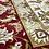 Thumbnail: Юник ois006b ivory