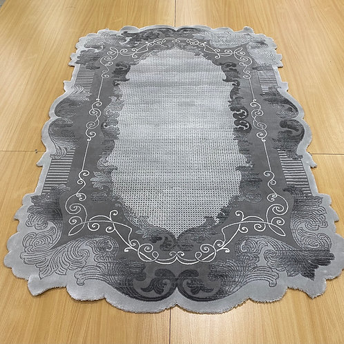 Сафир 00857G grey/grey