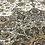 Thumbnail: Изумруд 081 Белый экрю