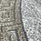 Thumbnail: Калахари OW1512 cream/beige