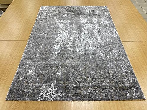 Калахари OW6773 light gray/gray