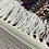 Thumbnail: Бриллиант В011822200