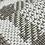 Thumbnail: Китчен 48561/66