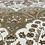 Thumbnail: Изумруд 022 white ecru