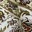 Thumbnail: Юник ois006 light gold 3