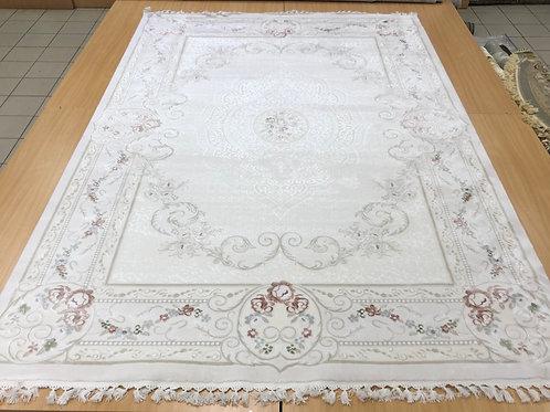 Хункар 7921 белый
