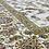 Thumbnail: Керманшах 02819А white