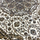 Thumbnail: Изумруд 088 white ecru