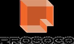 Prosoco-Logo.png