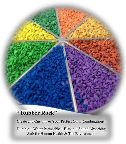Rubber Rock Pic.jpg