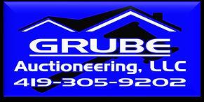 Grube Logo.jpg