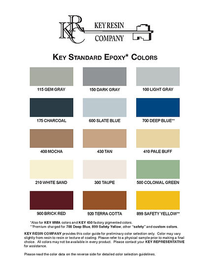key_standard_color_card_.jpg