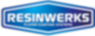 ResinWerks-website.png