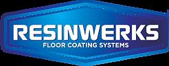 ResinWerks-website.png