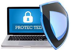 protected.jpg