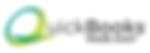 QBME_Logo_Color_Smaller.png