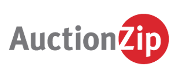 auctionzip-logo-color.png