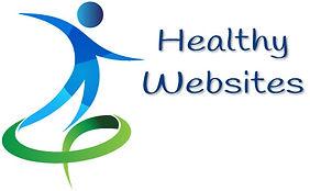 healthy-websites-com.jpg