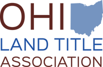 ohio land title.png