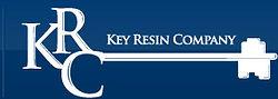 key-resin-company Logo.jpg