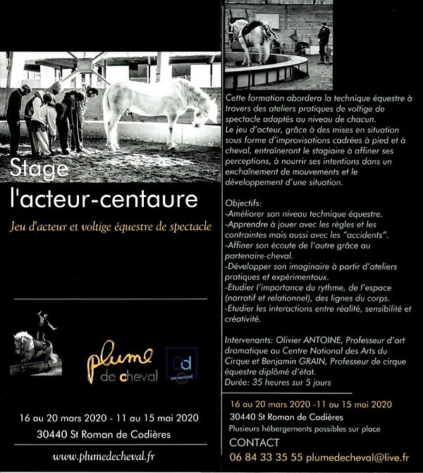 Flyer%20stage%20l'Acteur-Centaure_edited