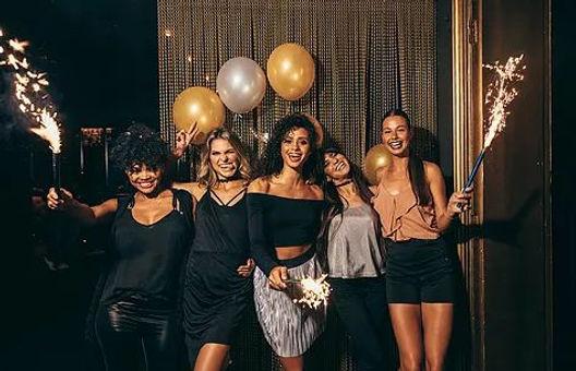 bachelorette, bachelorette party, cocktail workshop, bridesmaid, bachelorette activity, birthday party, cocktail party, bartending class