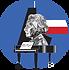 Paderewski School Logo