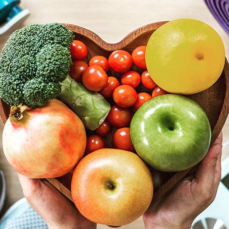 Dieta & Fitness   scopri cosa mangiare prima e dopo l'allenamento