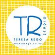 TR studio new yellow.jpg