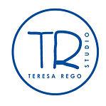 TR logo azul.jpg