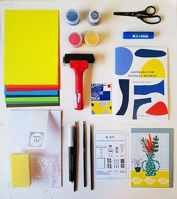 1-Kit_individual_Ilustraçao_com_textura