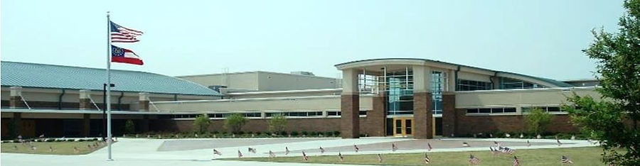 Hillgrove HS Pic 2 stretched.JPG