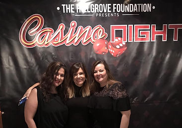 Casino 2018 8.jpg
