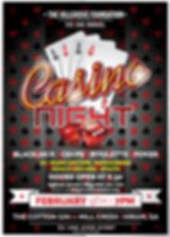 Casino night flyer 2019b.jpg
