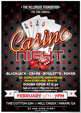 Casino night flyer 2019b.jpg