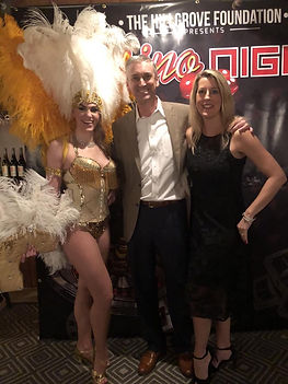 Casino 2018 4.jpg