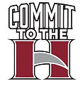 Logo-Commit to the H.jpg