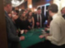 Casino 2018 11.jpg