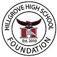 Hillgrove Foundation Logo.jpg