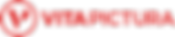 red_logo_10x.png