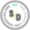 SDLC SubLogo 1_CMYK_png.png