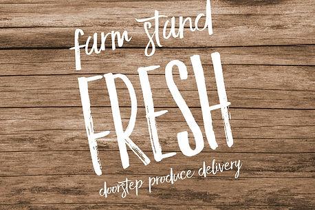 farm stand fresh.jpg