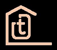 Tenda Home