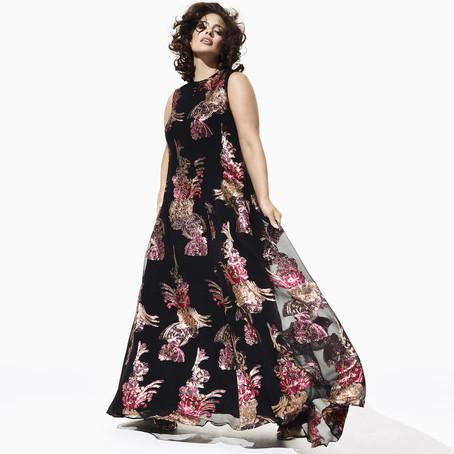 Marina Rinaldi - Red Carpet Capsule