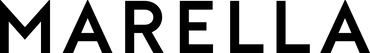 Marella_logo.png